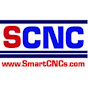 SmartCNCs Technology