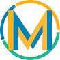 Meritstore - Online Learning