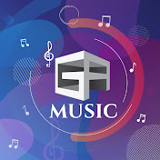 Geetha Arts Music
