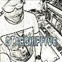 starshipfive