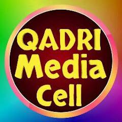 Qadri Media Cell