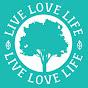 Live.Love.Life.