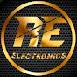 Real Electronics