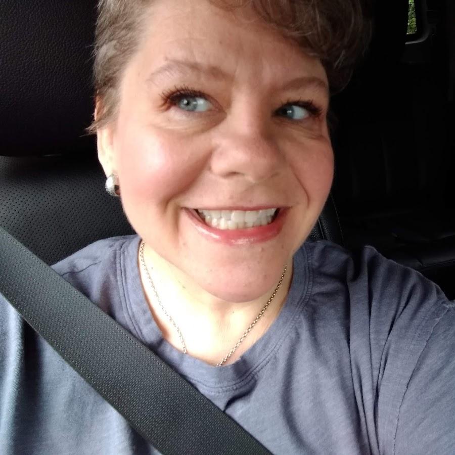 Картинки которые можно нарисовать на пальцах