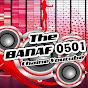 Banaf0501