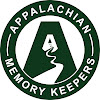 Appalachian Memory Keepers