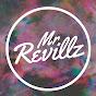MrRevillz Music