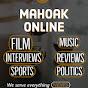 Mahoak Online