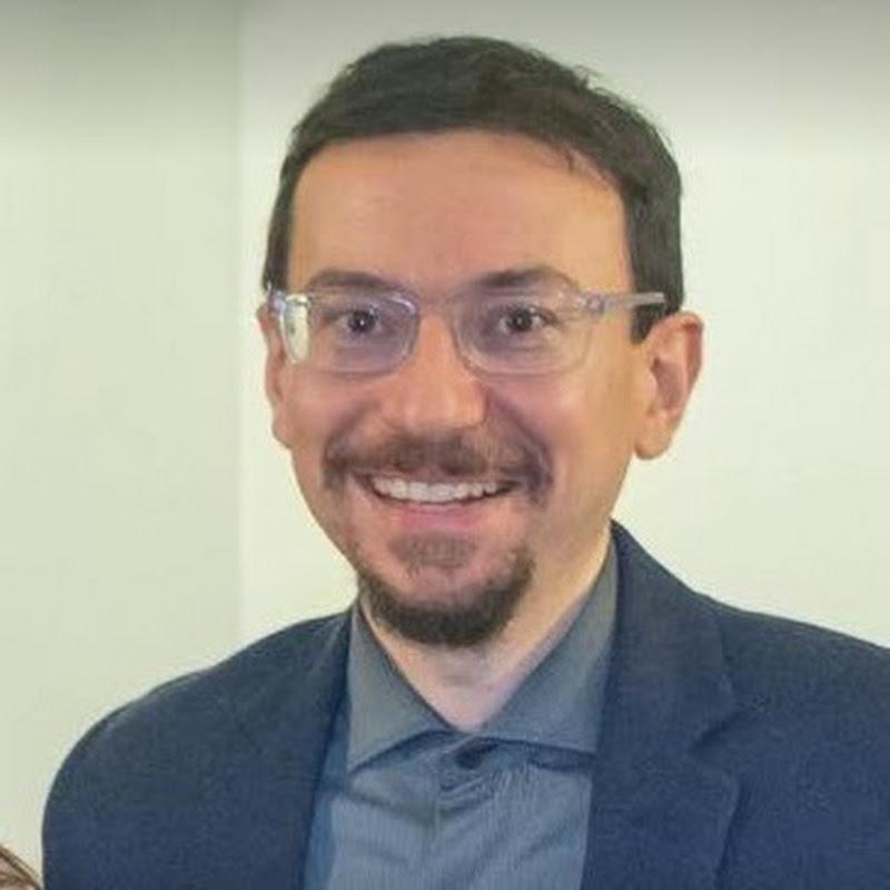 Gabriele tomasello