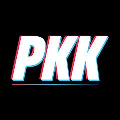 Music .Production