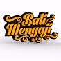 Bali Mengaji