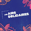 Festival Les Airs Solidaires