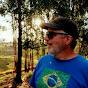 Bill Hamilton - @TheTruthCanHurt - Youtube