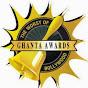 The Ghantas