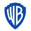 WarnerBros Thailand