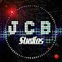 JCb Studios
