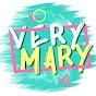 VERY MARY