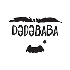 DədəBaba Official