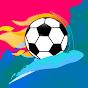 Velocity - Calcio