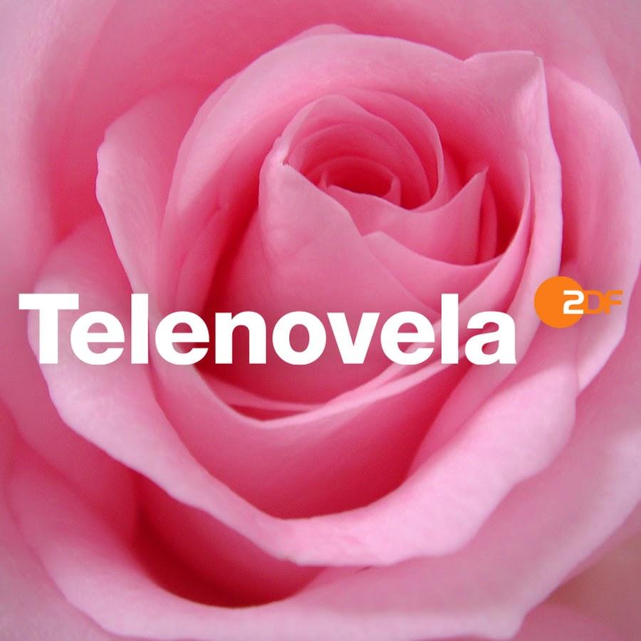 Zdf Telenovela