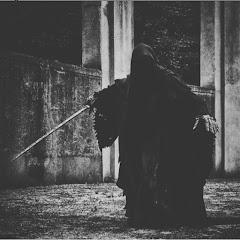 Only Black Metal