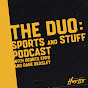 The Duo Sports and Stuff Podcast - Youtube