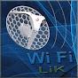Wi Fi LiK