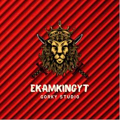 MoNu Editing