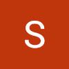 St. Ignatius of Loyola Church Cincy