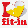 Fit-in Fitnessclubs