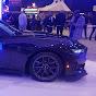 MOPAR ARTS 392HEMI