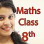 Mathematics Class 8