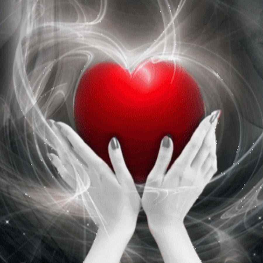 мука незаслуженно картинка сердце в ладошке анимация вниманию
