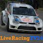 LiveRacingTV24