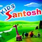 Santosh Kids