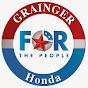 Grainger Honda