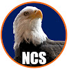 NCS Media & Broadcasting