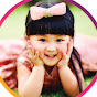Baby Belle Zhuo Verified Account - Youtube