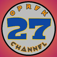oprek channel