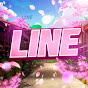 Gaming with LINE
