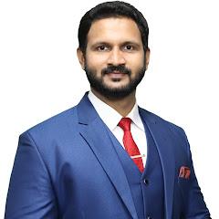 Prof. Mirza Zubair Yousaf