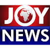 JoyNews TV