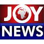 MyJoyOnline TV