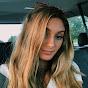 ADRIANNA STEVENS - Youtube