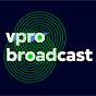 vpro broadcast