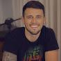 Go Rpg