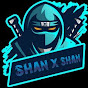 shan x shan (shan-x-shan)