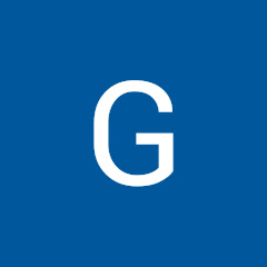 South Chennai Music
