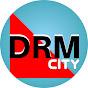 DRM CITY