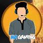 Avi Gaming